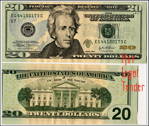 Pictures bills dollar 100 of