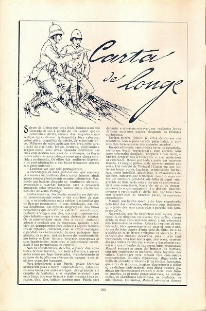 Ilustração Portugueza, nº472, 1915 - 3