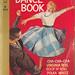 Teen-age Dance Book