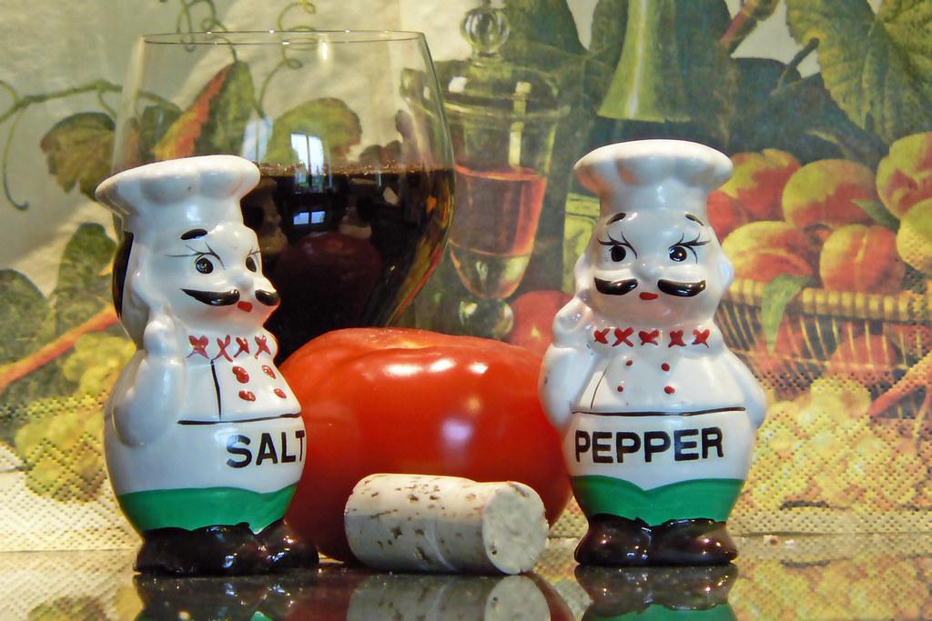Sal S Italian Restaurant Southland Mall