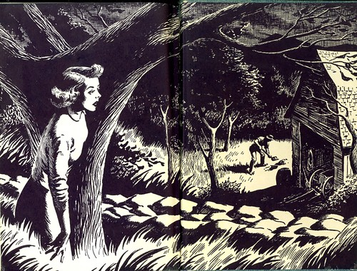 the secret of red gate farm book report Nancy drew mystery stories 1-56   for those books that have been revised--volumes 1-34--there may be two synopses  6 the secret of red gate farm 1931,.