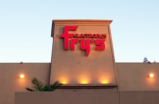 Campbell Fry's | by bryce_edwards