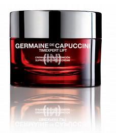 Germaine Capuccini, Crema Suprema Definición