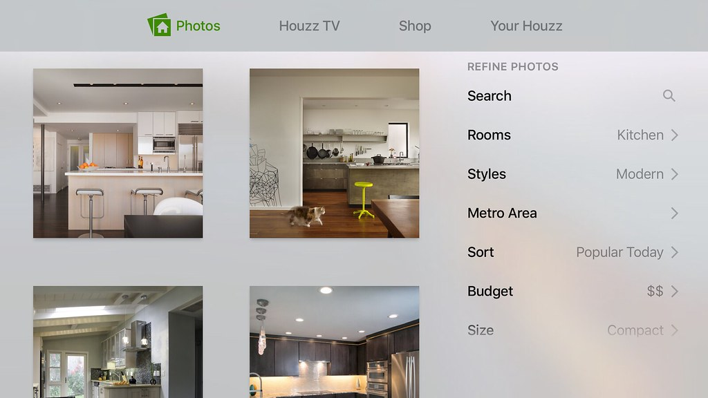 Our Mission Since Day One Has Been To Provide The Best Experience For Home  Renovation And Design Through Technology. Weu0027re Excited To Share That The  Houzz ...