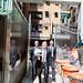 dblstudios.com-042