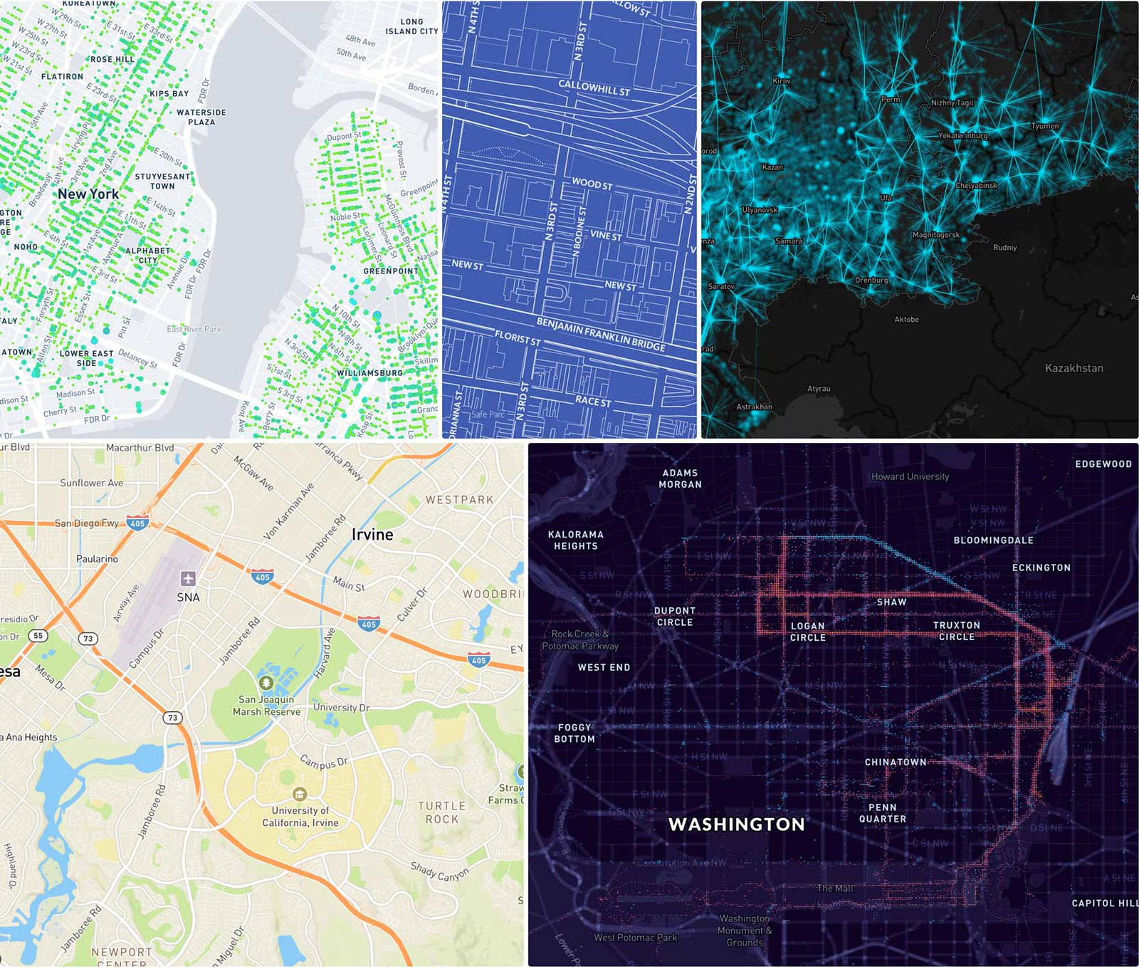Gallery mapbox gumiabroncs Choice Image