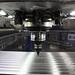 ITER Radial Plate manufacturing - SIMIC - November 2015