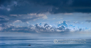 Gower Seascapes (53 photos)