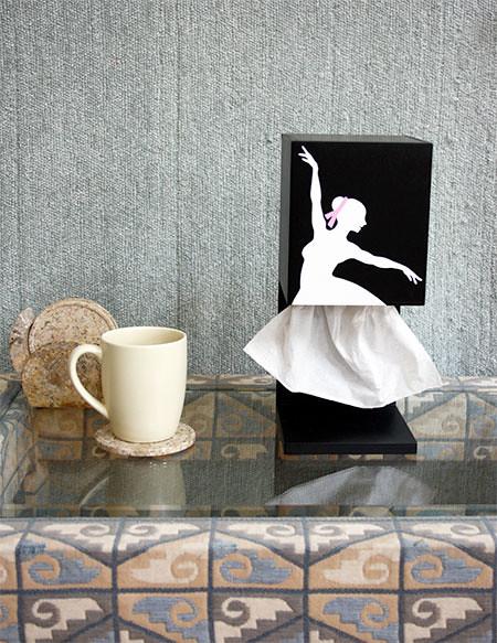 20161119-ballerina-4