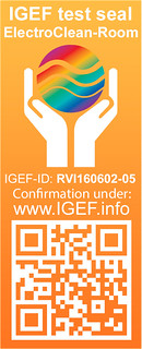 IGEF-Pruefsiegel-RVI-EN