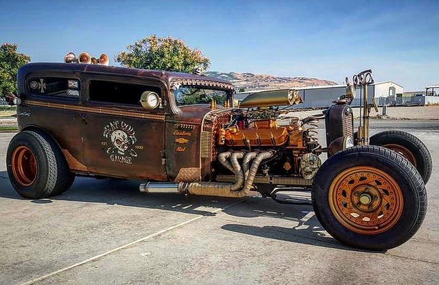 rat-rods-low-rider-hot (27)