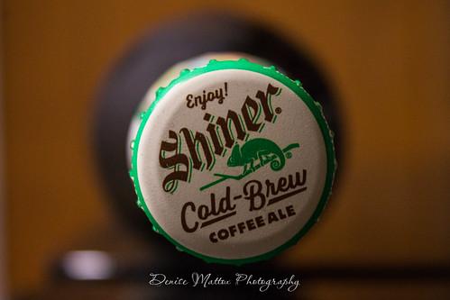 33/365 : Cold Brew