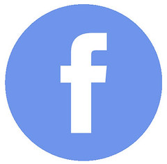 logo-facebook copiaa