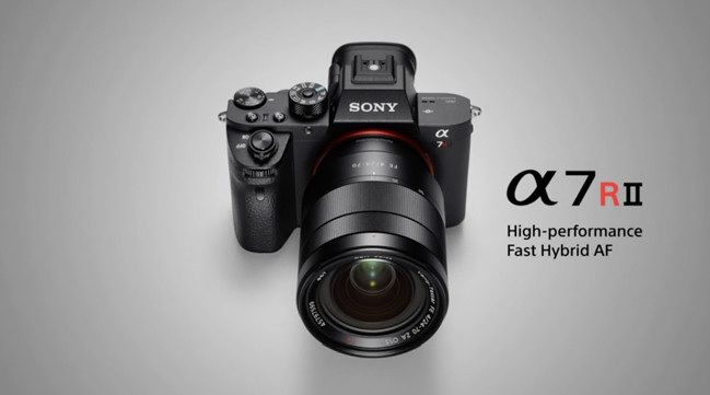sony-a7r2-a7-fe-mirrorless-photography-slrlounge-3