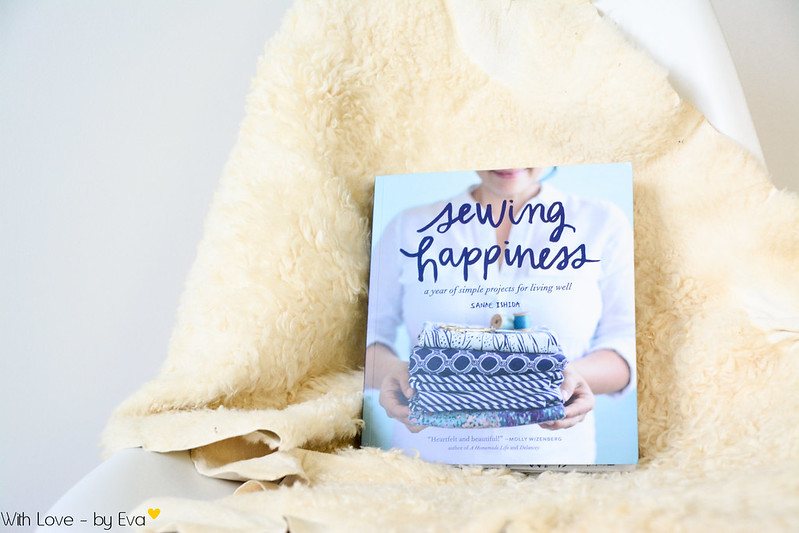 sewinghappiness-0148