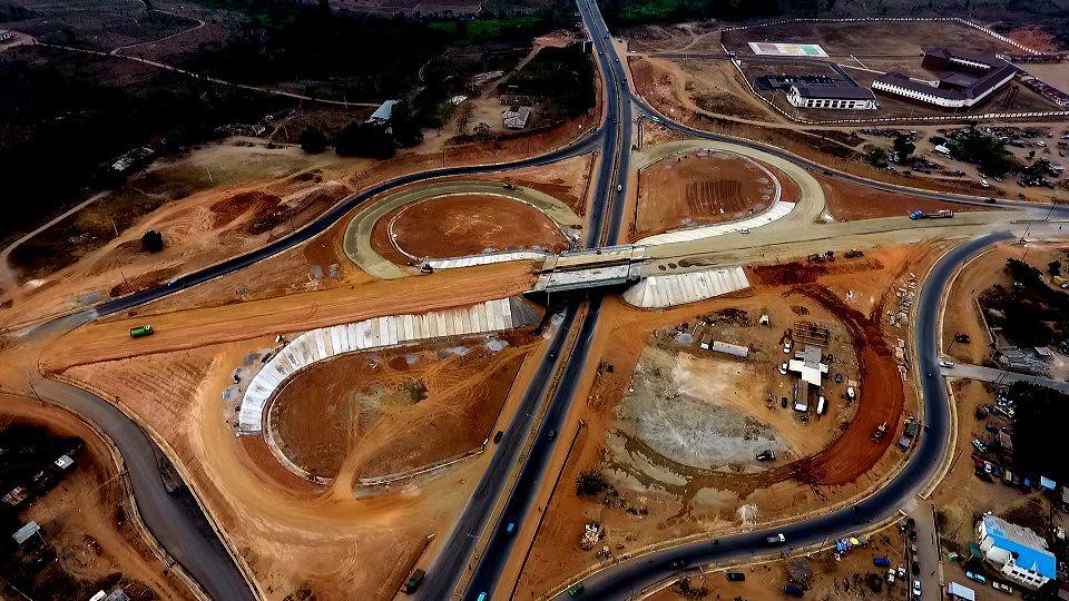 Osogbo osun state nigeria