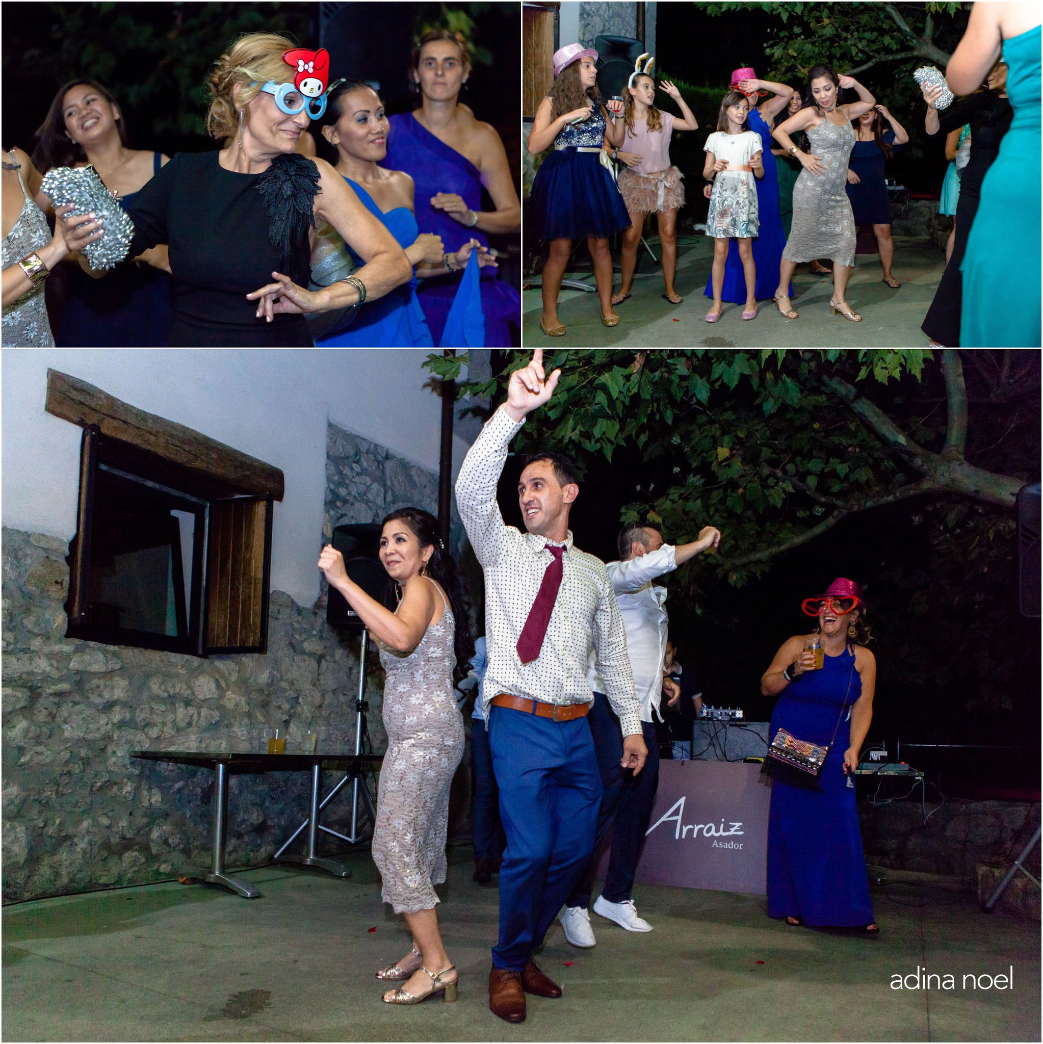 M&M_wedding_420_WEB__WEB
