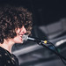 Temples at Rough Trade