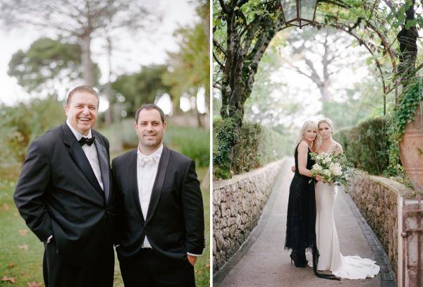 RYALE_Villa_Cimbrone_Wedding20