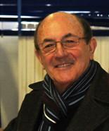 Michele Calandriello Torquato Tasso