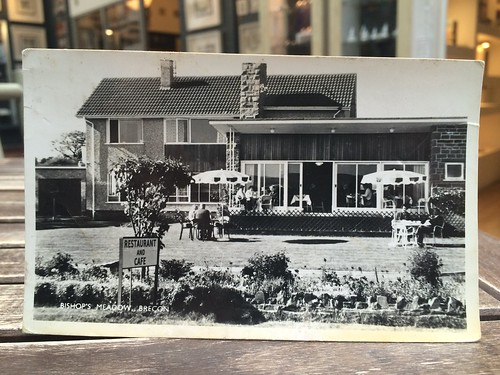 Russell S Cafe  The Wheatsheaf Centre Rochdale Lancashire Oljz