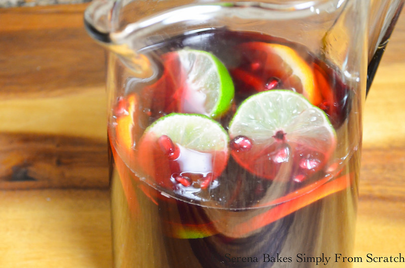 Red-Wine-Pomegranate-Sangria-Seeds-Orange-Lime-Slices.jpg