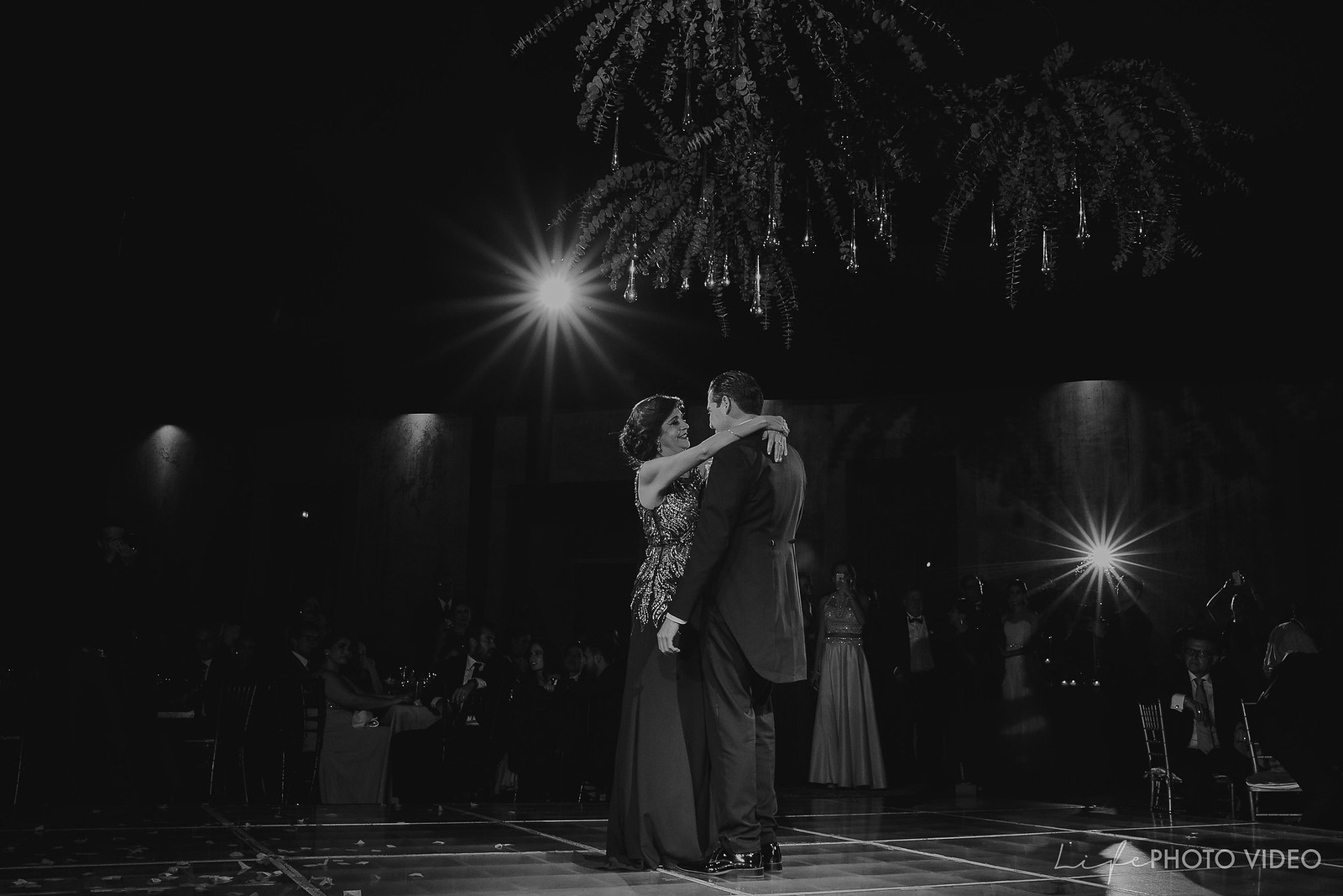 Boda_Leon_Guanajuato_Wedding_0090
