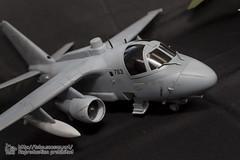 3_FB_PMC_E-27