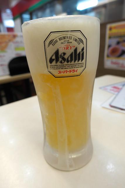 餃子の王将 6回目_02