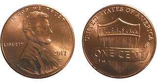 2017-p-lincoln-cent