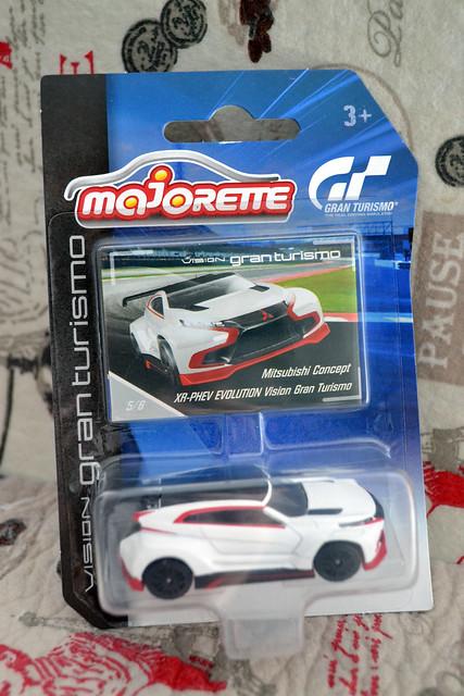 N°292I Mitsubishi XR PHEV - Vision Gran Turismo 32456056990_b92ffa58f1_z