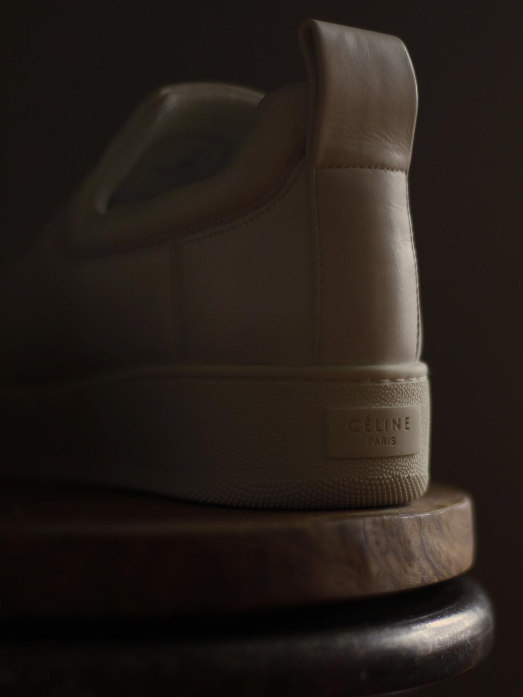 celine new kicks