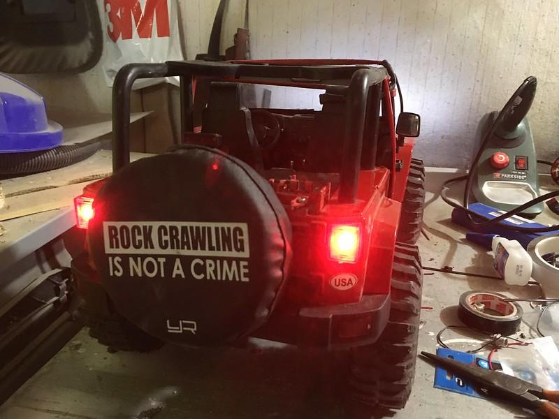 Jeep JK RCMODELex  32866133105_7471168acb_c
