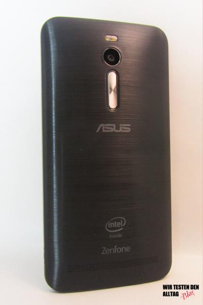 ASUS ZenFone 2 Erfahrung Vorstellung Test www.wirtestendenalltag.blogspot.de