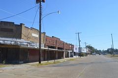 091 Snyder Street, Tallulah