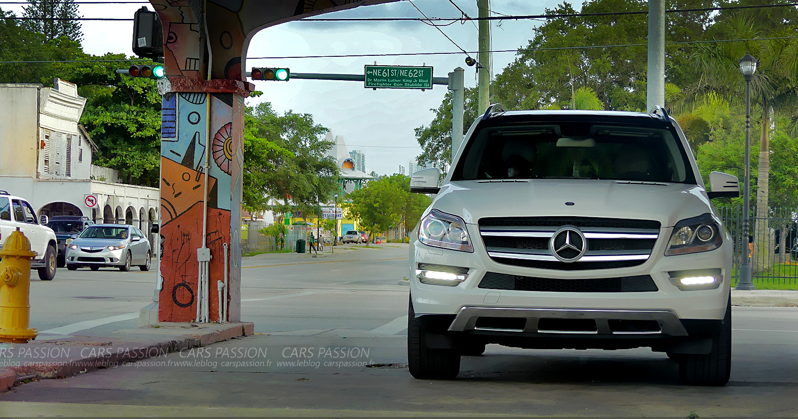 Mercedes-GL-450-V8-sixt-26