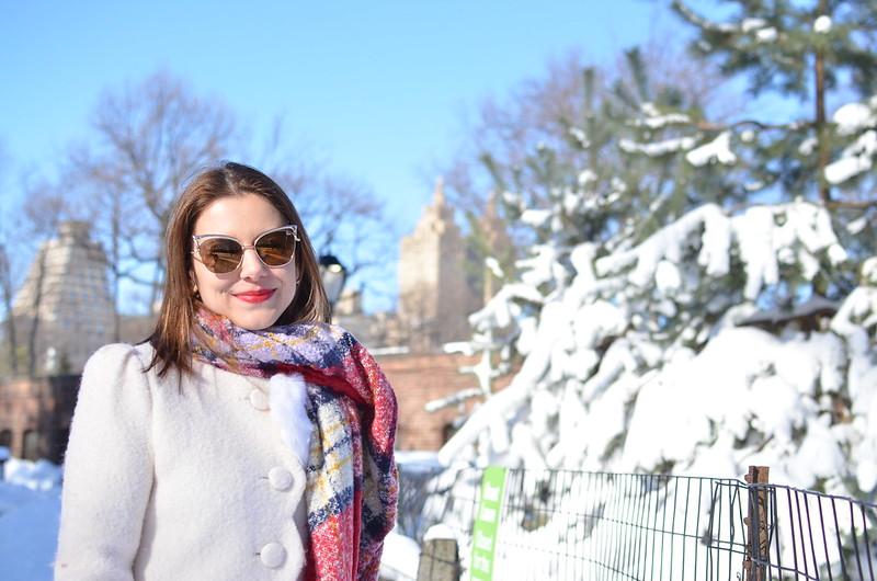 a299d5fc2ff As estações do ano em Nova York – Blog da Laura Peruchi – Tudo sobre ...