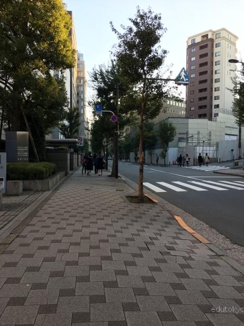 edutokyo_otsumajoshi_201611 (7)