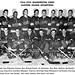 WashingtonLionsEHLChamps1954-55