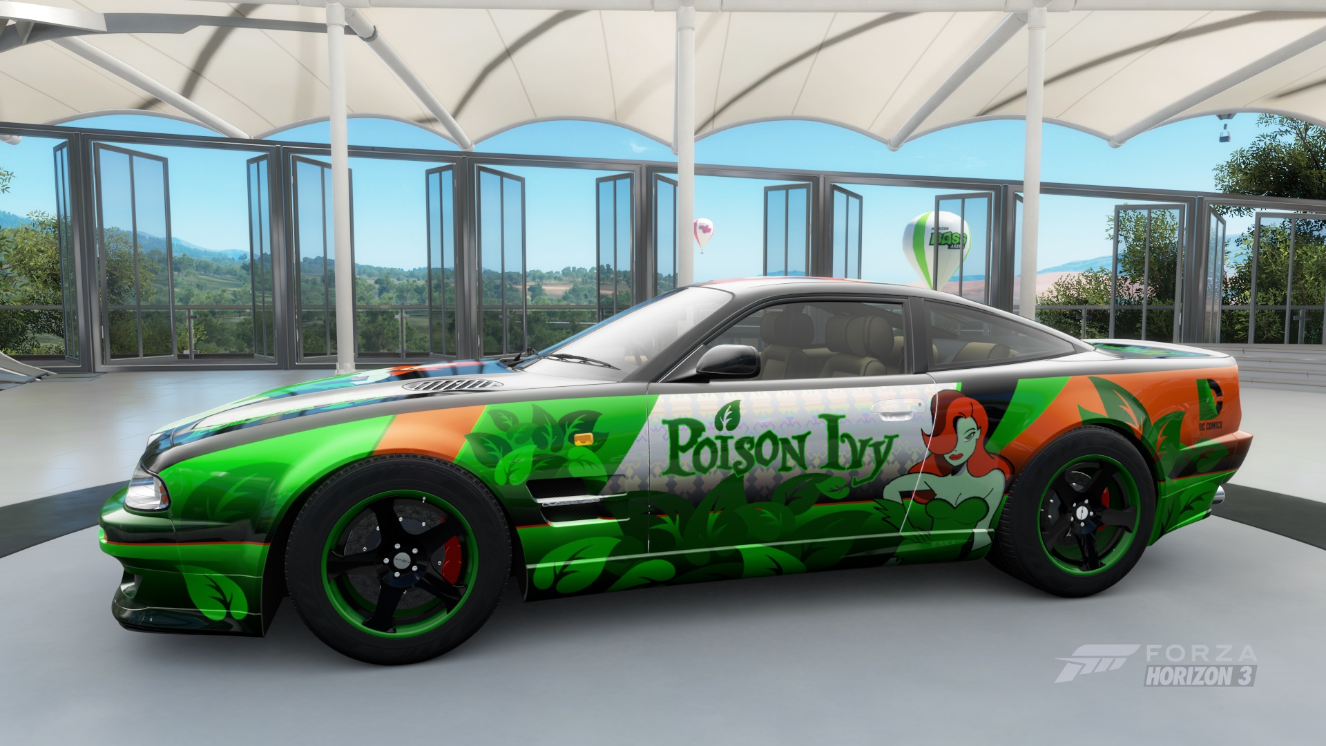 forza horizon 3 livery contests 18 contest archive forza motorsport forums. Black Bedroom Furniture Sets. Home Design Ideas