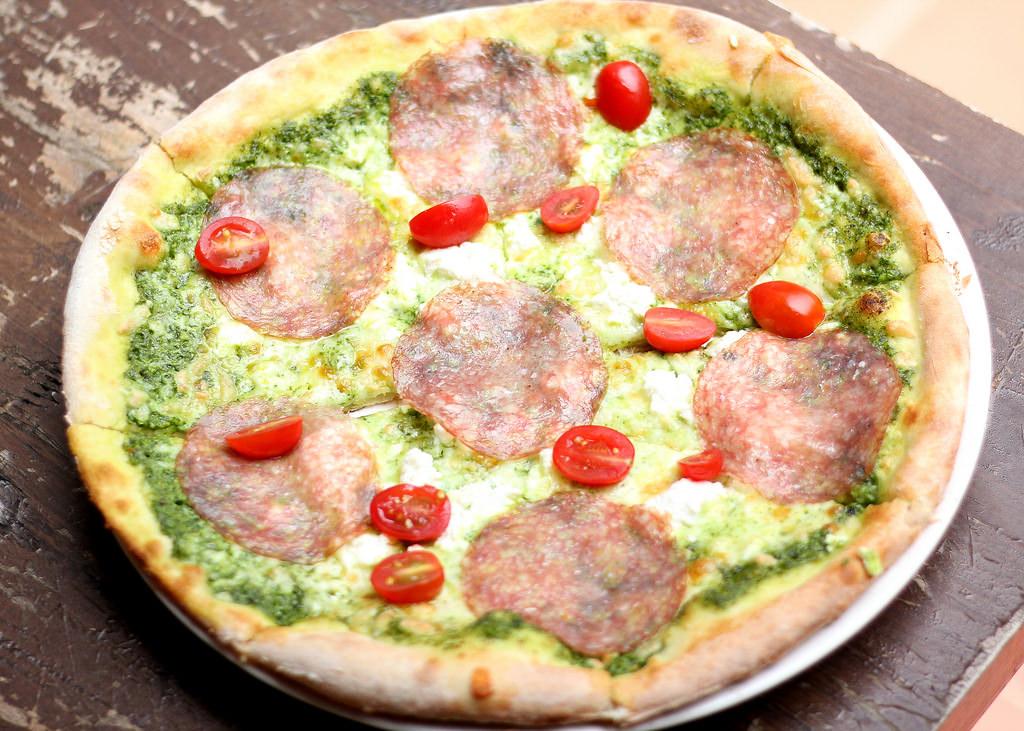 mondo-mio-pizza