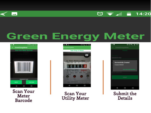 automatic energy meter reading pdf