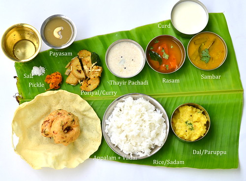 Saraswathi pooja recipes