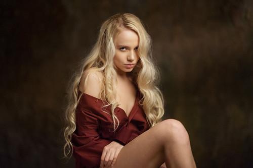 Hot Maxim Models Nude Images