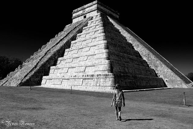 Rêve Maya