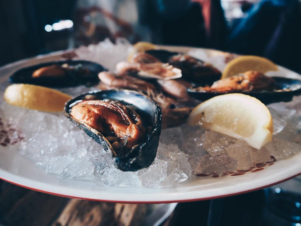 vitinn seafood
