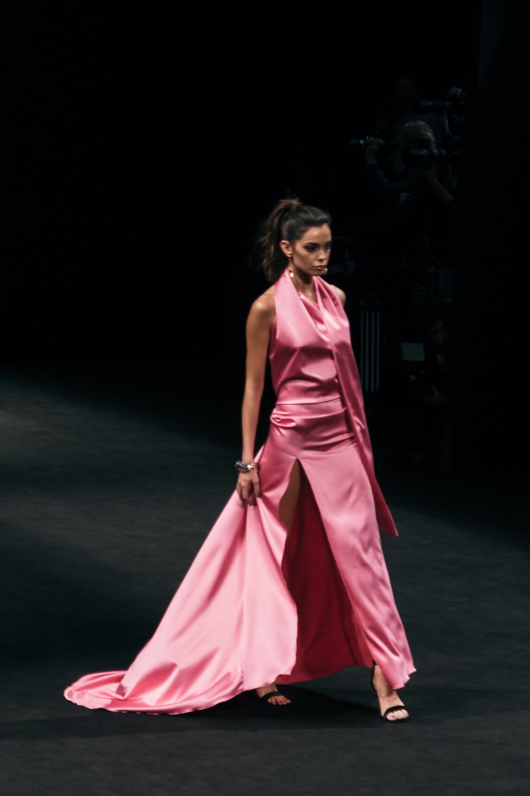 Jessie Chanes - Seams for a desire - 080 Bacelona Fashion #080bcnfasion -58