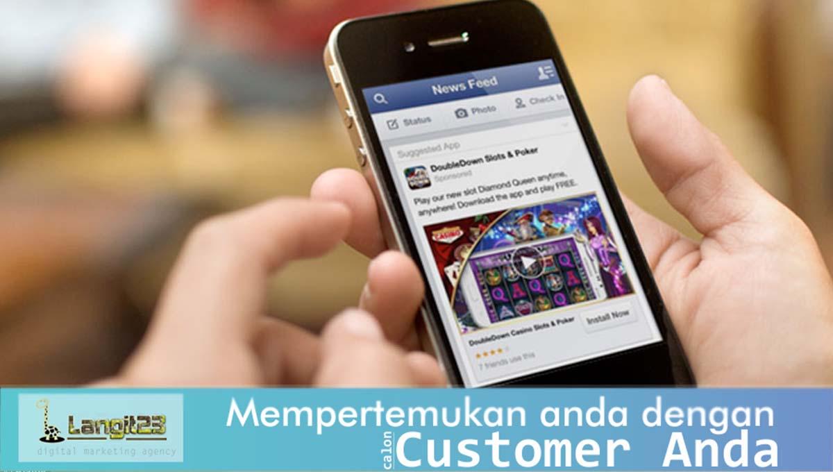 jasa-iklan-facebook-ads-ter-targetter-analisater-percayapasti-ada-hasil-nya