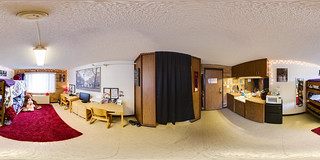 Room2-1 Panorama