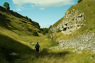 20150906-19_Upper reaches of Lathkill Dale